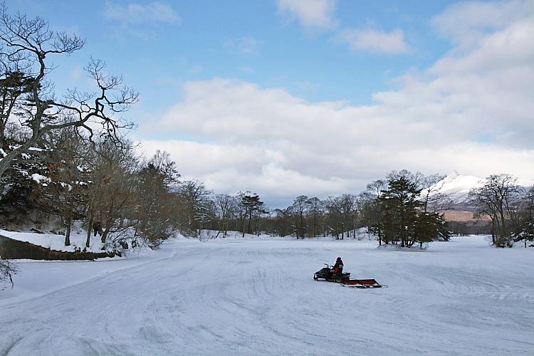 2017冬之北海道17