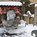 2017冬之北海道28