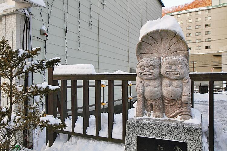2017冬之北海道32