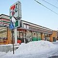 2017冬之北海道33