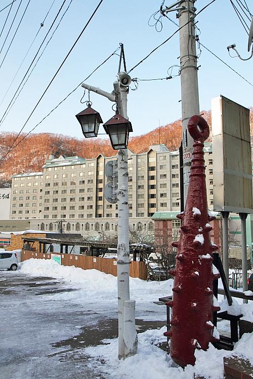 2017冬之北海道34