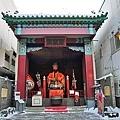 2017冬之北海道37
