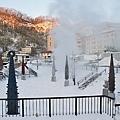 2017冬之北海道42