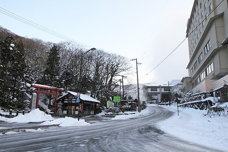 2017冬之北海道43