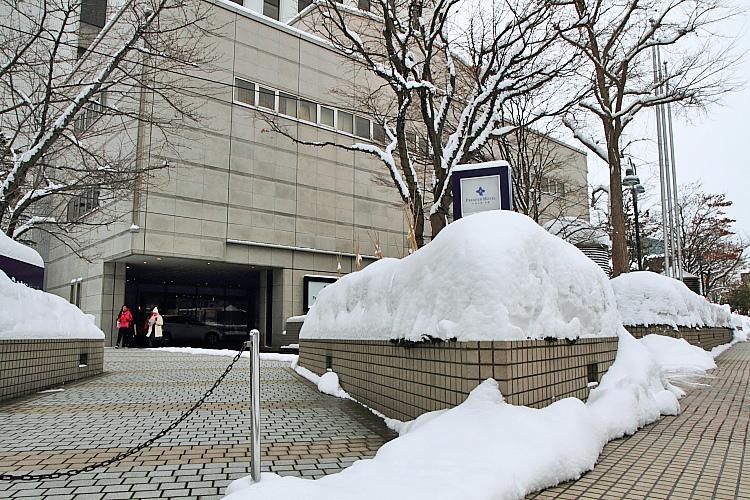 2017冬之北海道84