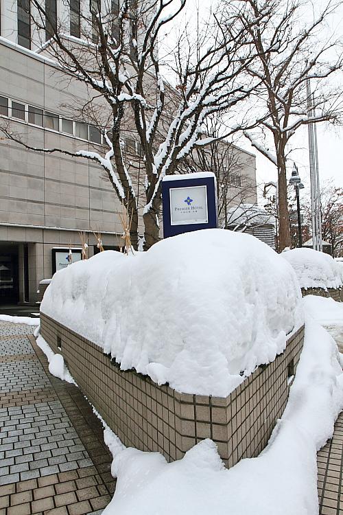 2017冬之北海道85