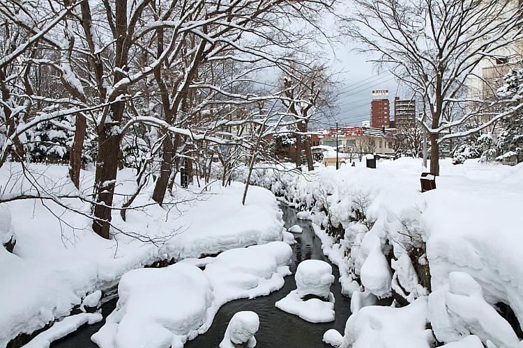 2017冬之北海道95