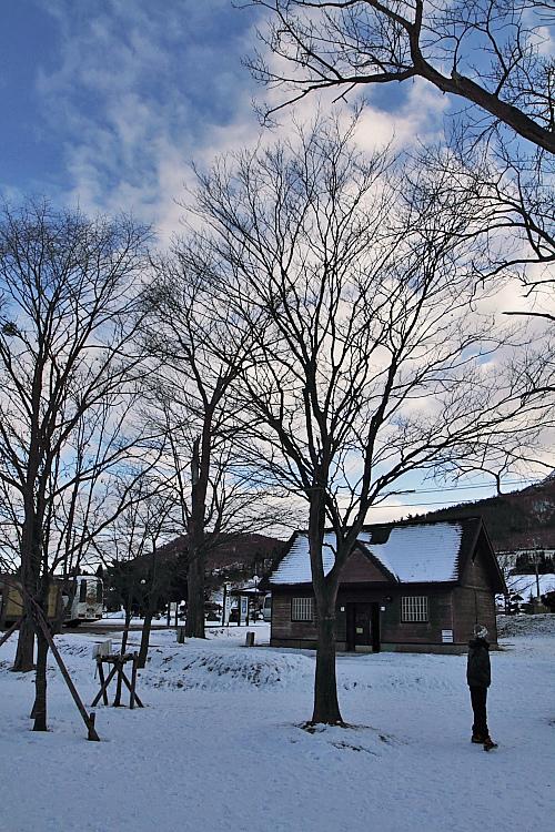 2017冬之北海道104