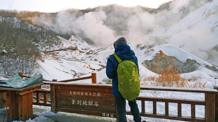 2017冬之北海道115