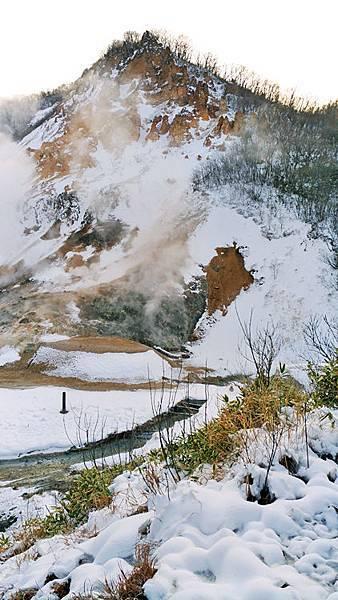 2017冬之北海道119
