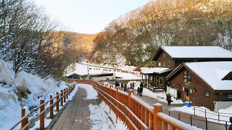 2017冬之北海道121