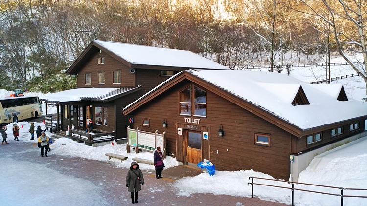 2017冬之北海道122