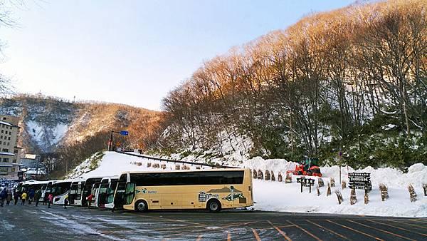 2017冬之北海道124