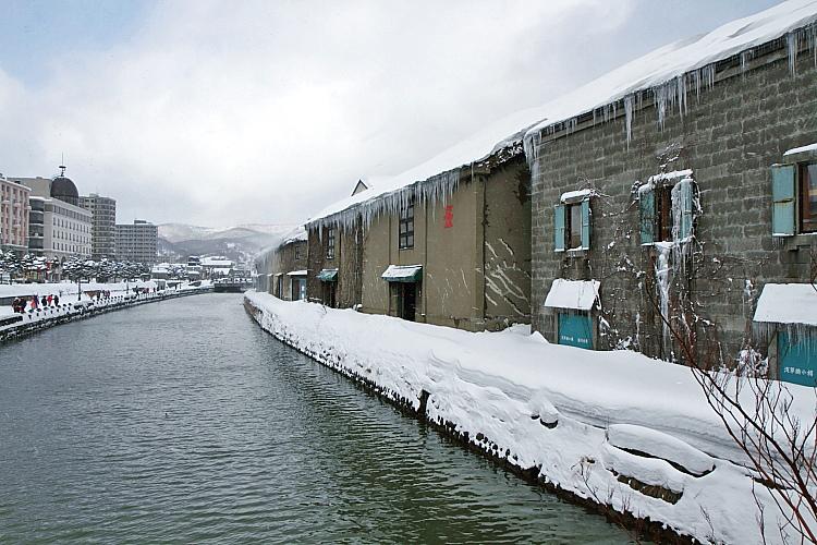 2017冬之北海道127