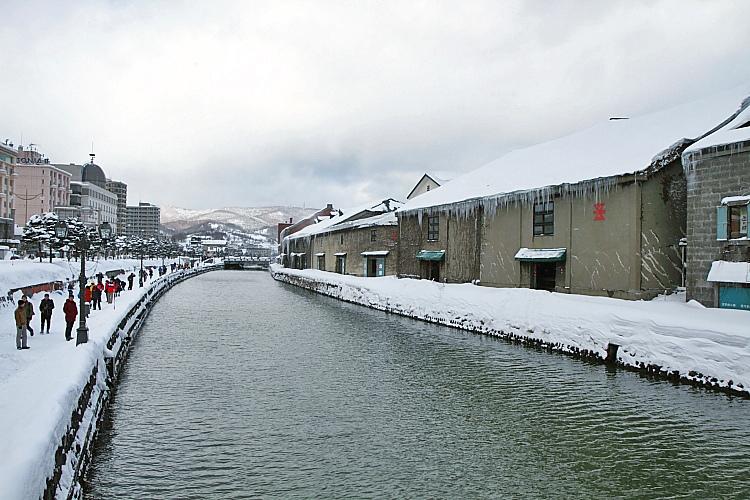 2017冬之北海道128
