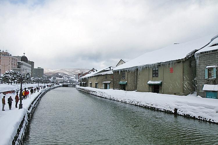 2017冬之北海道129