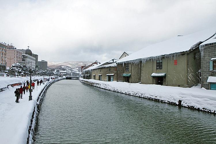 2017冬之北海道130