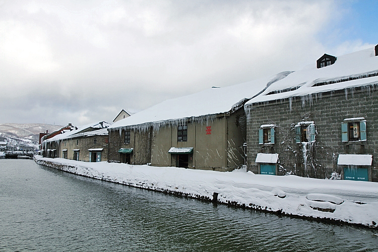 2017冬之北海道131
