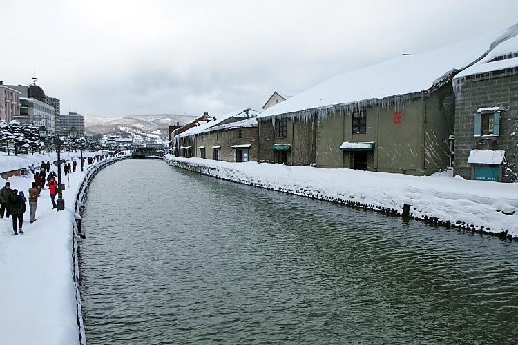 2017冬之北海道132