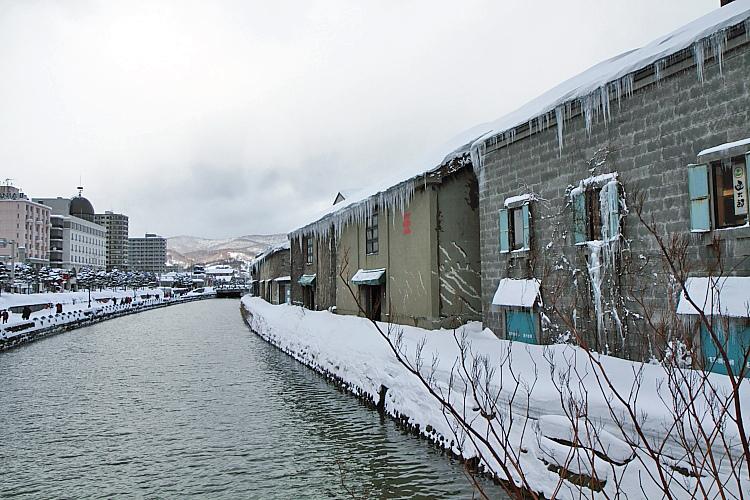 2017冬之北海道133