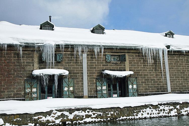 2017冬之北海道139