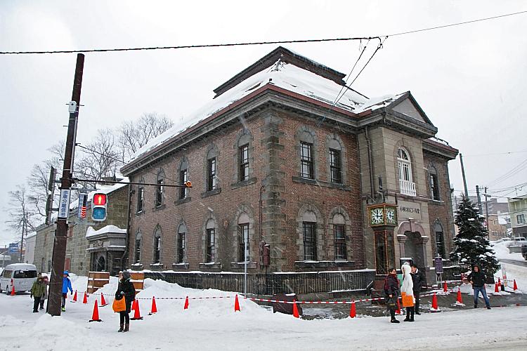 2017冬之北海道145