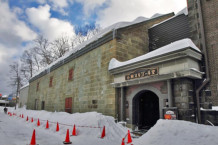 2017冬之北海道146