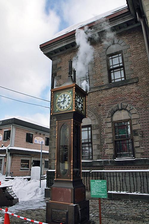 2017冬之北海道149