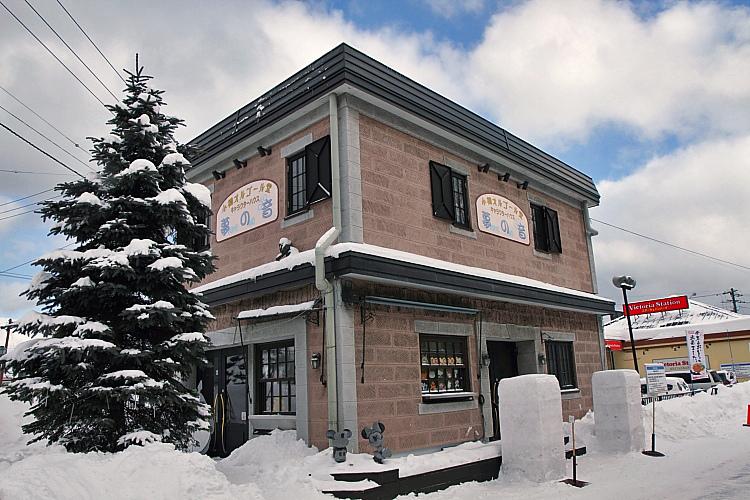 2017冬之北海道161