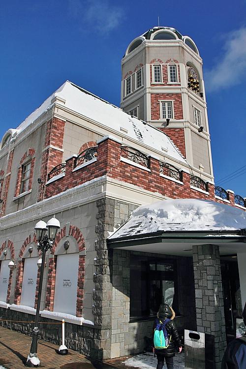 2017冬之北海道169