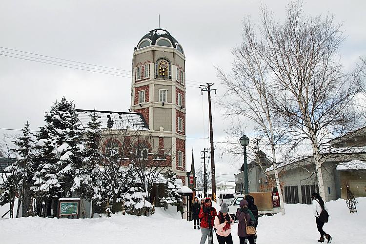 2017冬之北海道172