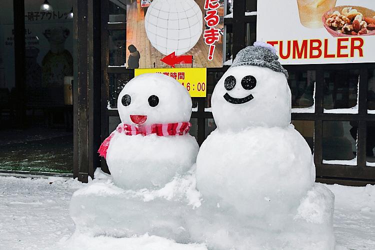 2017冬之北海道174