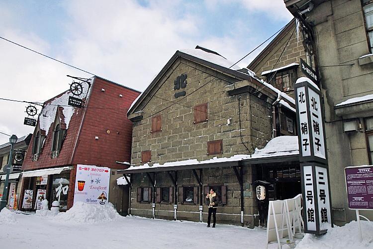 2017冬之北海道181