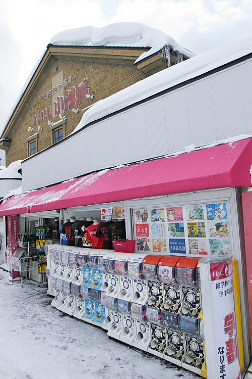 2017冬之北海道182