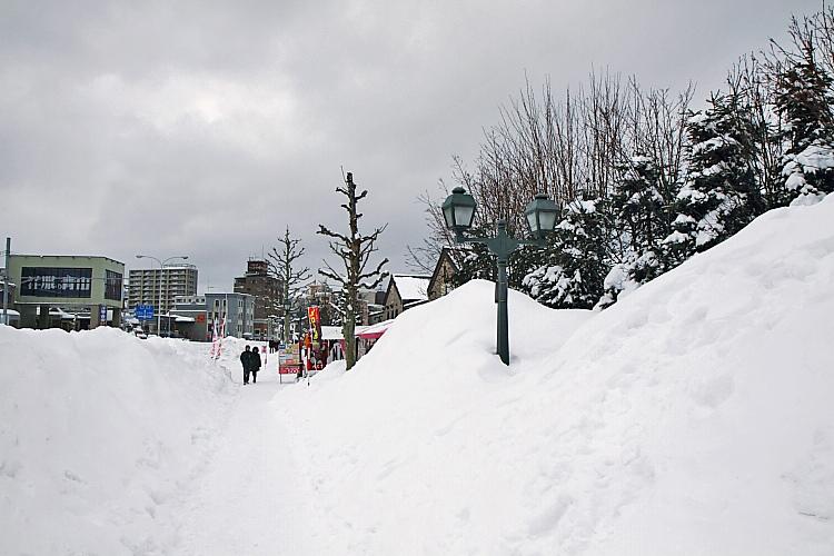 2017冬之北海道188