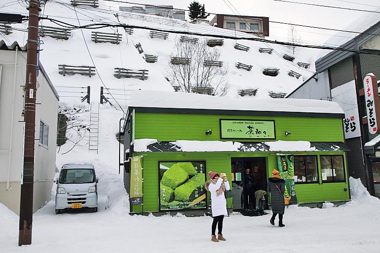 2017冬之北海道190