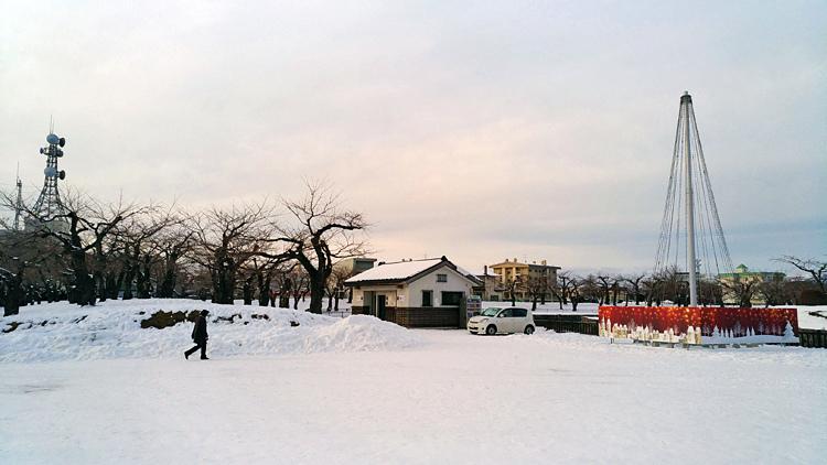 2017冬之北海道194