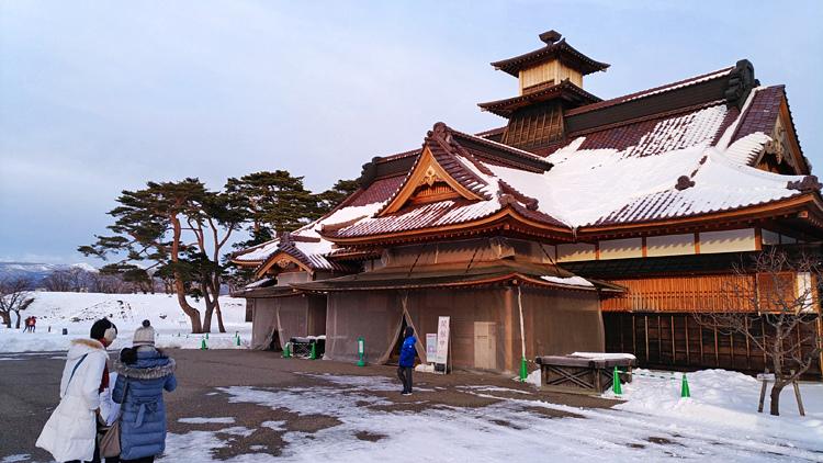 2017冬之北海道197