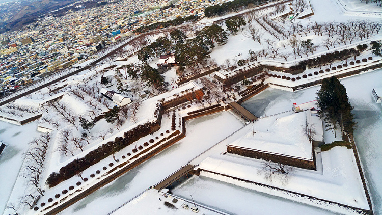 2017冬之北海道199