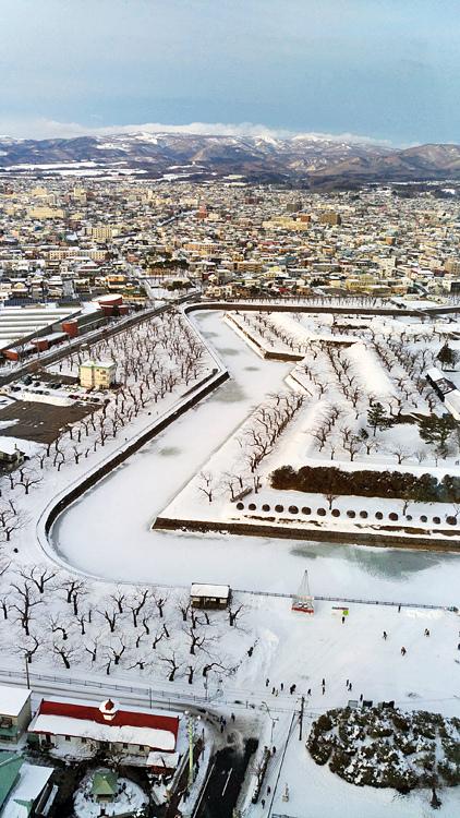 2017冬之北海道203