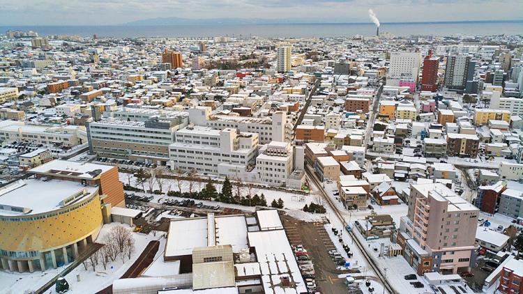 2017冬之北海道205