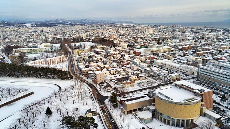 2017冬之北海道207