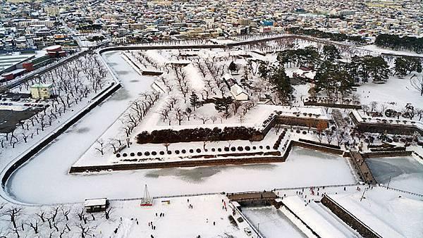 2017冬之北海道209