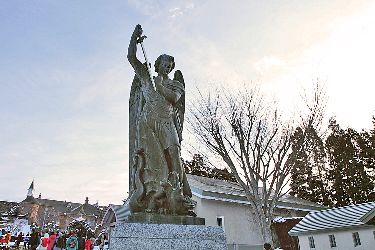2017冬之北海道210