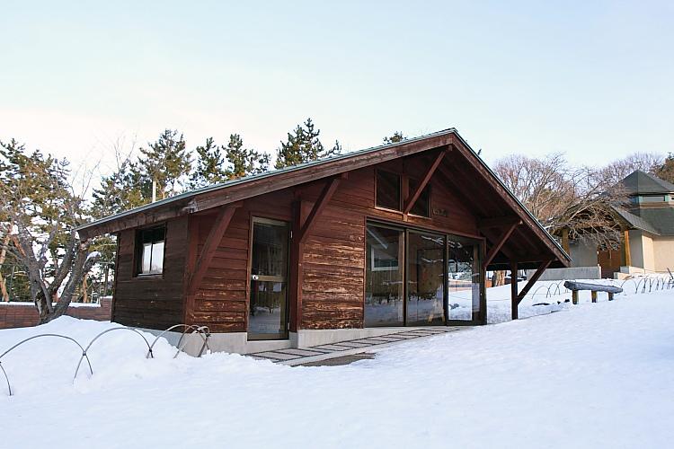 2017冬之北海道211