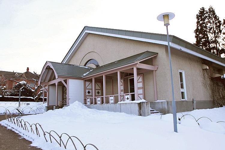 2017冬之北海道212