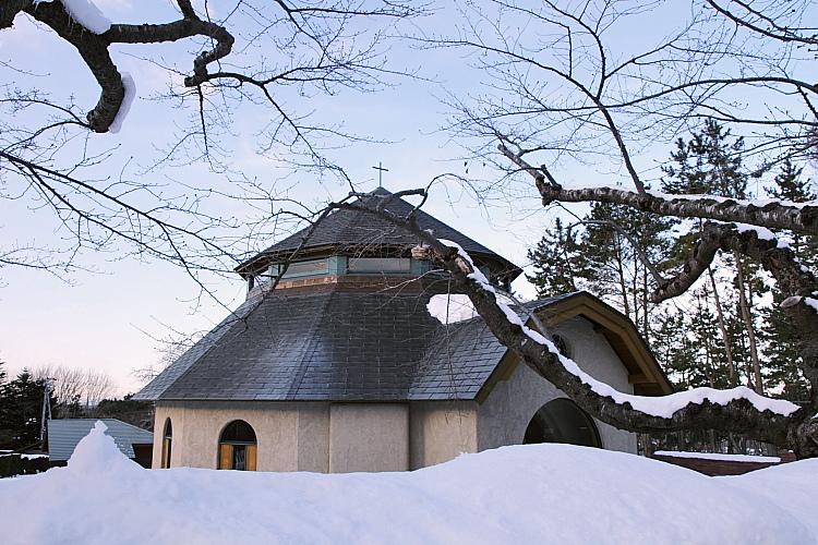 2017冬之北海道216