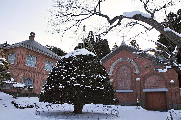 2017冬之北海道218