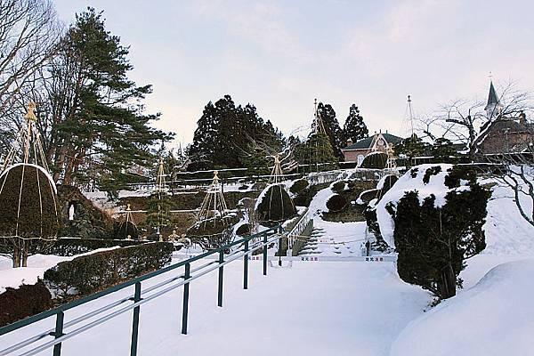 2017冬之北海道219