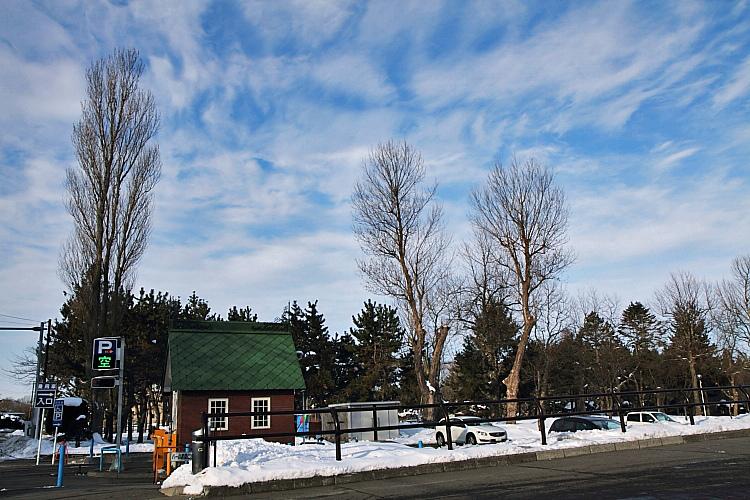 2017冬之北海道227